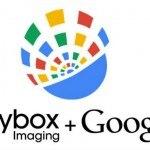 GoogleSky630