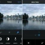 Instagram-ferramentas-600540