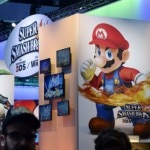 Mario-Zelda-Reuters-630