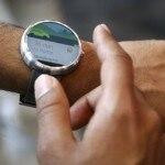 Moto360-reuters630