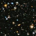 NASA-Hubble-630