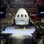 SpaceX-DragonV2- DIV630