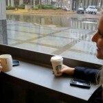 Starbucks-reprodução-theverge-630