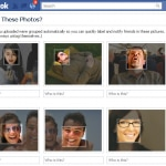 facebook-recognition-facial