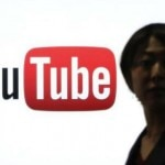 youtube-reuters630