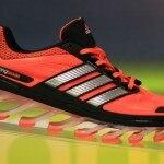 Adidas-630