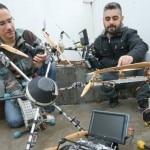 Drones-IdroneTV-DanielTeixeira630