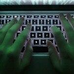 Hacker-reuters630
