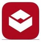 Statche-app1