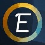 eventacular- apps3