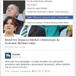 favoritos-facebook
