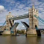 londres-tower-bridge-630