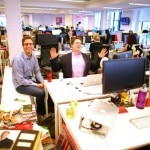 Buzzfeed-NYT-630