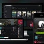Spotify2-630