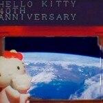 hellokitty-620x400