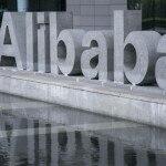 Alibaba-Reuters-630