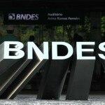 BNDES-630