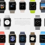 Faces-Apple-Watch