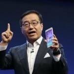 Galaxy Note 4-630