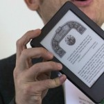 Kindle-Voyage-Reuters-630