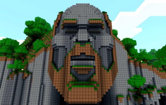 Notch O Criador De Minecraft Agora Foge Do Sucesso Link Estadao