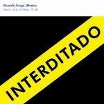 ricardofraga590