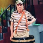 chaves630