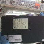 nasa-madeinspace630
