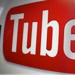 youtube-divulgacao