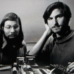 Apple-Wozniak