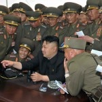Kim Jong no PC-AFP-630