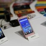 Xiaomi - Reuters630