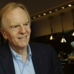 john-sculley-reuters