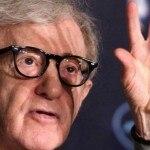 Woody Allen - reuters630