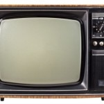 old-TV600