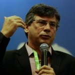 SIMAO PEDRO SECRETARIO DE SERVICOS DA PREFEITURAFOTO630