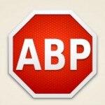 adblock-plus630