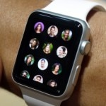 Apple-Watch-review-4-580-90