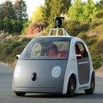 google_car_00