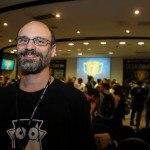 FabioKon-Rafael Arbex-630