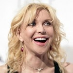 courtney love-reuters630