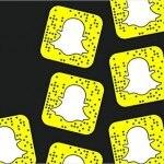 snapchat-code-reprodução