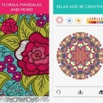 app livro de colorir600