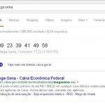 googlemegasena630