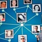 Facebook-reconhecimentofacial-reuters630