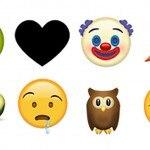 14nytnow-emoji-articleLarge-v2