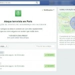 Paris-Facebook-Reprodução-630