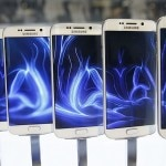 Samsung-galaxy-s6-edge-plus-REUTERS-Albert-Gea