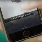 Snapchat-Story-Explorer-reproducao