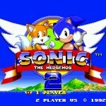 sonic-2-playreplay